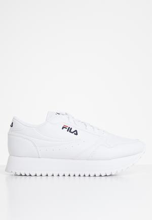 Fila sneakers - Buy Fila Sneakers
