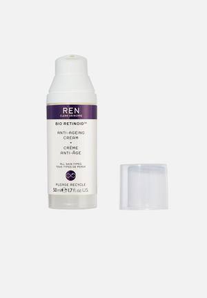 Bio Retinoid™ Anti-Ageing Cream