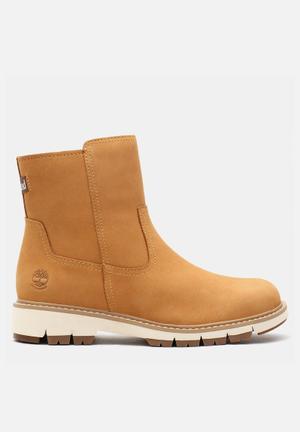 Ladies Boots - Buy women boots online