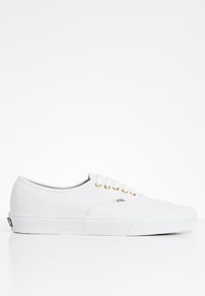 buy vans sneakers online