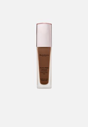 Flawless Finish Skincaring Foundation - 630N