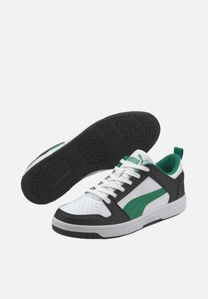 Puma shoes -Buy Puma sneakers Online in