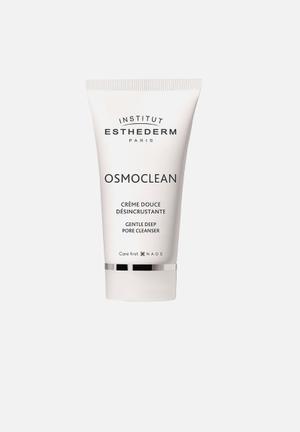 Osmoclean Gentle Deep Pore Cleanser