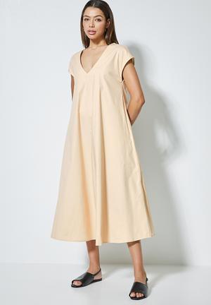 prom dresses online shopping