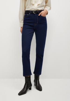 Jeans celia - blue