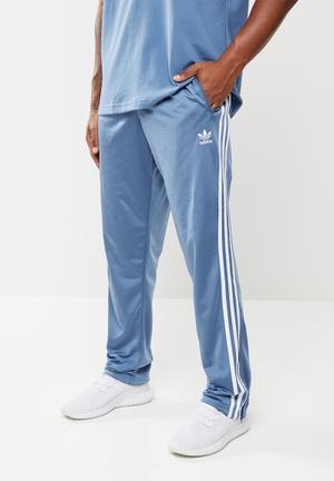 Fbird tp pants - crew blue