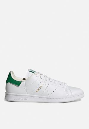 Stan Smith - ftwr white/off white/green