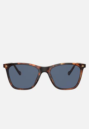 0vo5351s 281980 54mm - brown & blue