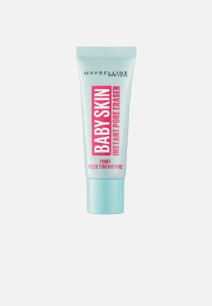 Baby Skin® Instant Pore Eraser®
