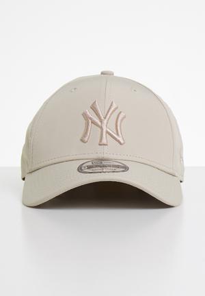 940 tonal New York Yankees - stone