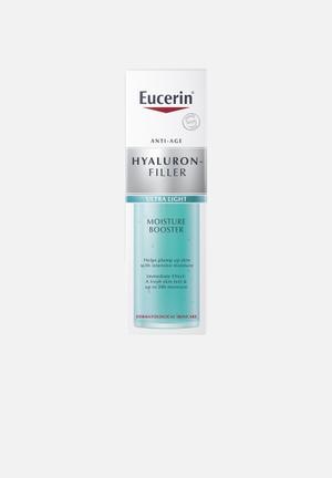 Hyaluron - Filler Moisture Booster - 30ml