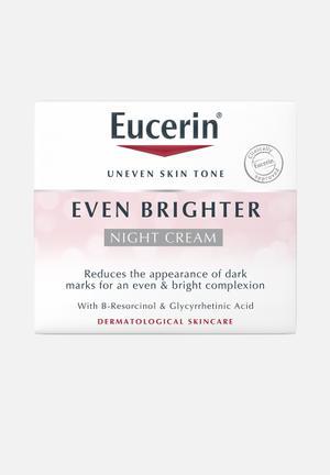 Even Brighter Moisturiser Night - 50ml