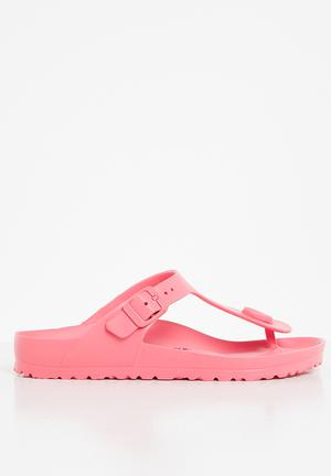 Gizeh eva regular - pink