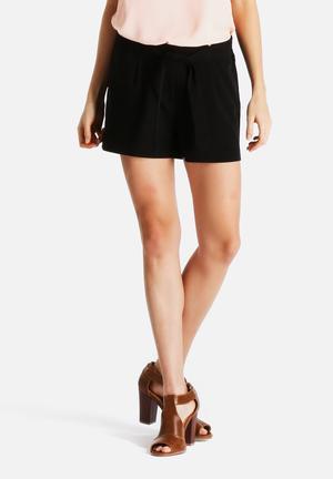 Gaby Shorts