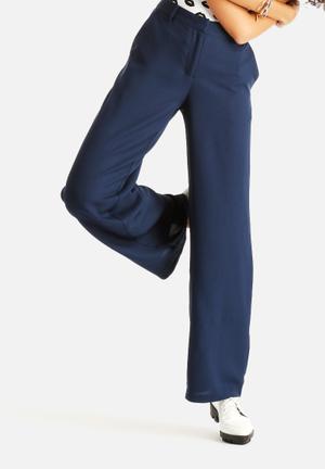 Grahan Pants