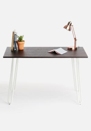 Stockholm Writing Desk