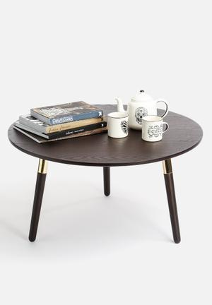 Sumatra Coffee Table