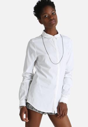 Romie Shirt