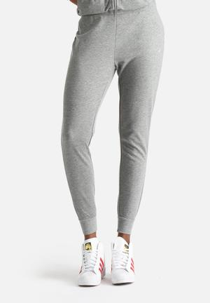 Kennedy Tight Sweat Pants