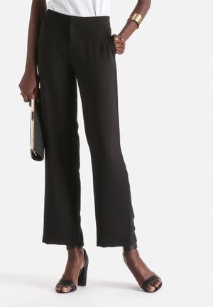 Mona Money Corn Wide Pants