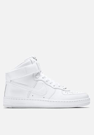Air Force 1 Ultra Force Mid