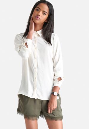 Melli Shirt