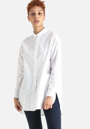Timal Shirt