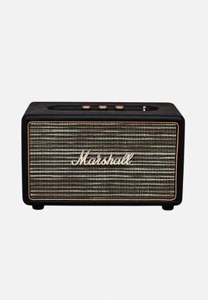 Marshall Acton Audio