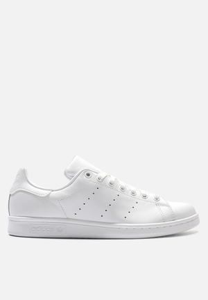 Adidas Originals Stan Smith Sneakers White