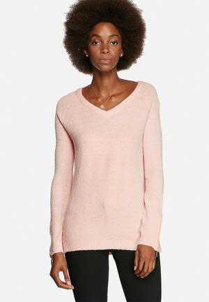 Hope V-Neck sweater