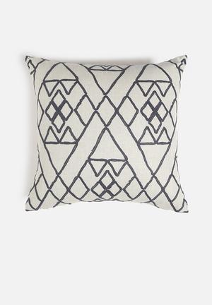Afnon Sailor Cushion