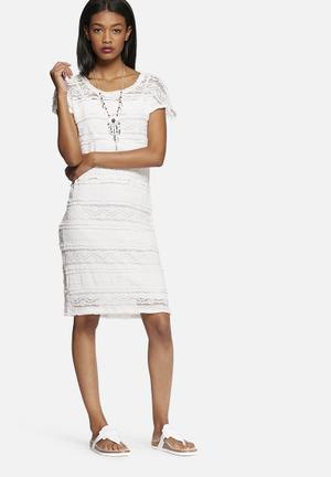 Naya dress