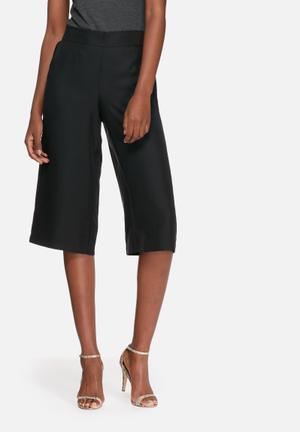 Lala pants