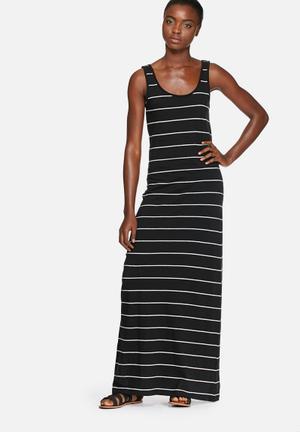 Abbie dress