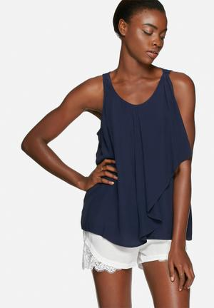 Therma top