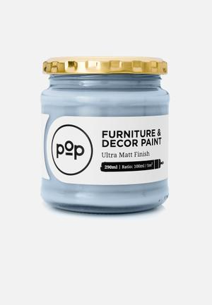 Pop Paint Pop Paint Provence Accessories