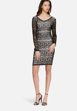 Kimna dress