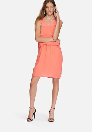 Tama dress