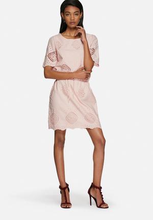 Piro dress