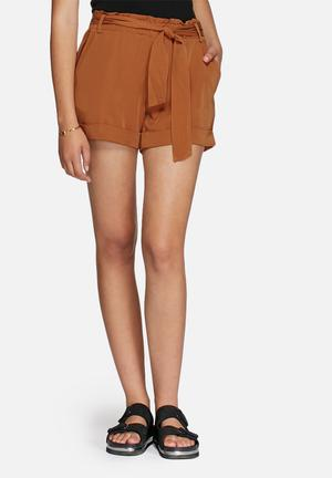 Mexi shorts