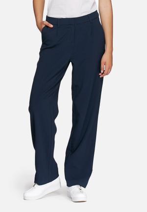 Dorine pants