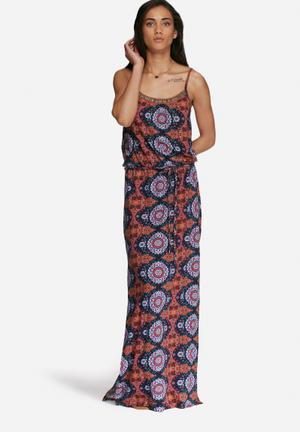 Malu Rami maxi dress