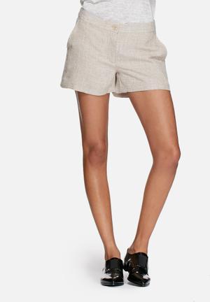 Newzen shorts