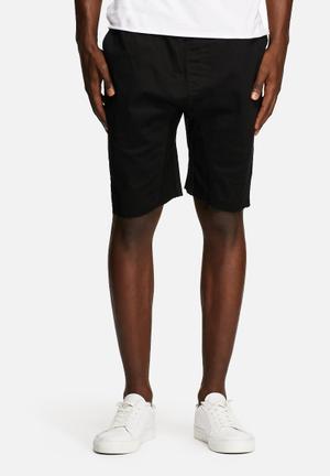 Deco Shorts