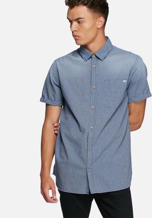 Dixon shirt