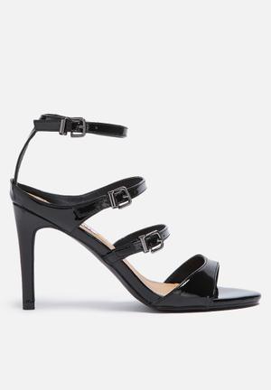 Madison® Kasey Heels Black