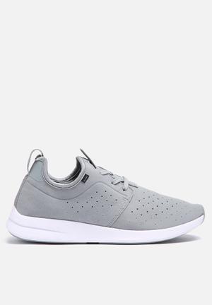 Globe Dart LYT Sneakers Grey