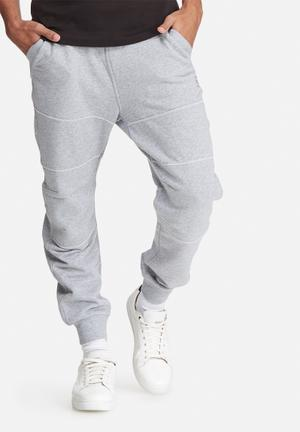 Rackam sweat pants