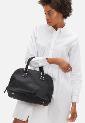 Charms medium bag