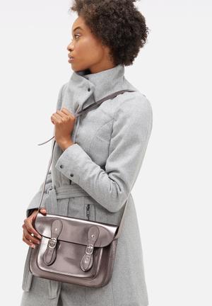 Bindi satchel